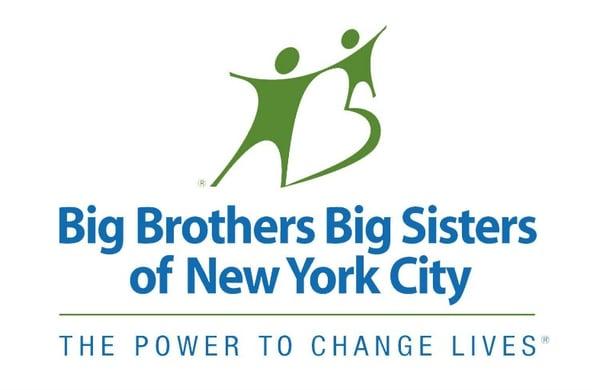 Big Brothers Big Sisters of New York City