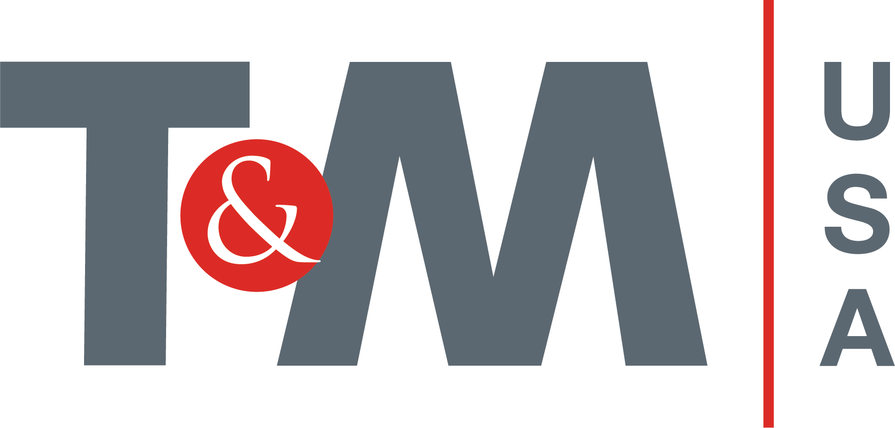t_and_m_protection_logo.jpg
