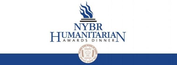 humanitarian_hp_1200-037300-edited.jpg